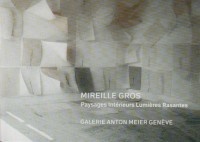 http://mireillegros.ch/files/gimgs/th-21_anton-meier-web.jpg