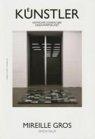 http://mireillegros.ch/files/gimgs/th-21_fischer-kunstverlag-web.jpg