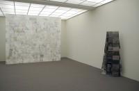 http://mireillegros.ch/files/gimgs/th-22_10-Kunsthaus-Baselland-2010.jpg