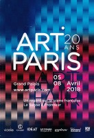 http://mireillegros.ch/files/gimgs/th-22_2018-art-paris-vi-web.jpg